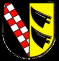 Wappen Rothenlachen.png