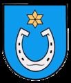 Wappen Russheim.png