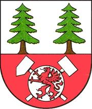 Wappen Scheibenberg klein