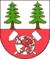 Wappen Scheibenberg klein.png