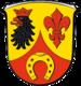 rothaariges deutsches m Bruchköbel(Hesse)