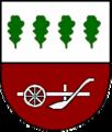 Wappen Sellerich.png
