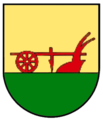 Wappen Unterentersbach.png