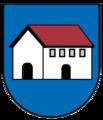 Wappen Unterheimbach.png