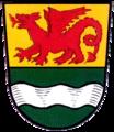 Wappen Unterwurmbach.png