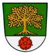 Coat of arms of Aschau a.Inn