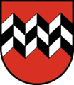 Wappen at gschnitz.png