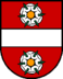 Wappen at kefermarkt.png