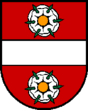 Coat of arms of Kefermarkt
