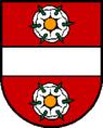 Wappen at kefermarkt.png