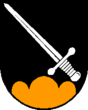 Coat of arms of Schwertberg