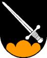 Wappen at schwertberg.png