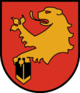 Coat of arms of Stanzach