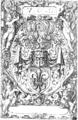 Wappen der Familie Welser.png