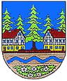 Wappen dorfhain.png