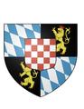 Wappen v. Pfalz-Birkenfeld-Kleeburg.png