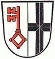 Wappen von Altkreis Soest.jpg