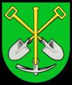 Wappen von Ebertsheim.png