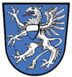 Coat of arms of Freystadt