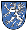 Wappen von Freystadt.png