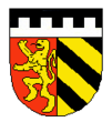 Coat of arms of Marloffstein