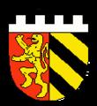 Wappen von Marloffstein.png