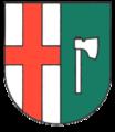 Wappen von Mehren.png