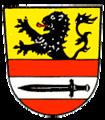 Wappen von Niedertaufkirchen.png