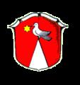 Wappen von Oberostendorf.png
