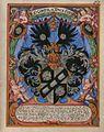 Wappenbuch Ungeldamt Regensburg 093r.jpg