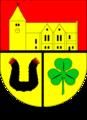 Wappenmellinghausen.png
