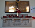 War Memorials.png