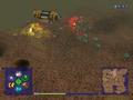 War Zone 2100 - Dropship.png