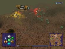 Warzone 2100 - Wikipedia