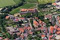 Warendorf, Hoetmar, St.-Lambertus-Kirche -- 2014 -- 8653.jpg
