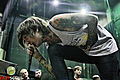 Warped Tour 2010 - BMTH 21.jpg