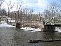 Warren County, New Jersey (13534732863).jpg