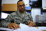 Warrior Contracts Critical Services DVIDS160491.jpg