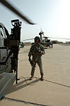 Warriors, Commandos team up, continue search for missing Soldiers DVIDS44983.jpg