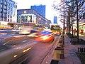 WarsawCity4.jpg