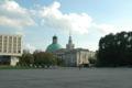 Warsaw Saxon Square 1.jpg
