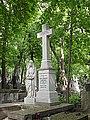 Warszawa, Cmentarz Powązkowski SDC11594.JPG