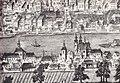 Warszawa, Panorama Baryczkowska, 1775-1779.jpg