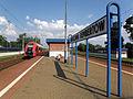 Warszawa Rembertów railway station 2012 (3).JPG