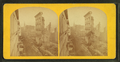 Washington Street from West Street, from Robert N. Dennis collection of stereoscopic views.png