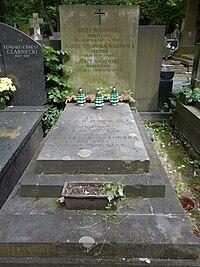 Wasowscy grób.JPG