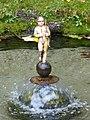 Wasserspiele Hellbrunn Amor.jpg