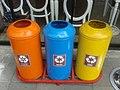 Waste bins in Turkey.jpg