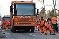 Waste management after carneval in Bonn.jpg