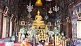 Wat Arun 2017-01.jpg